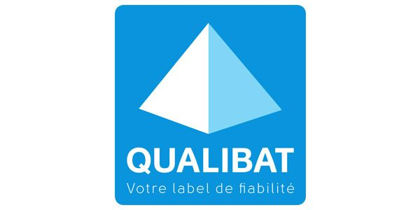 qualibat, certification qualité batiment